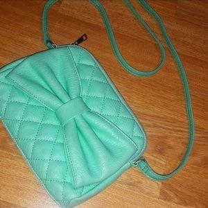 Handbags - Pinup Purse
